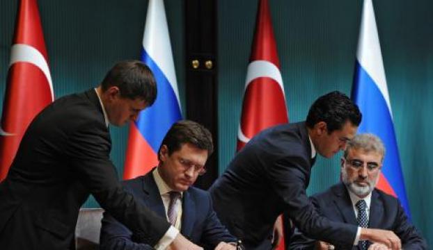 Putinden sürpriz karar