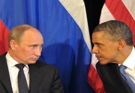 ABD-Rusya ilişkilerinde 'en gergin' dönem