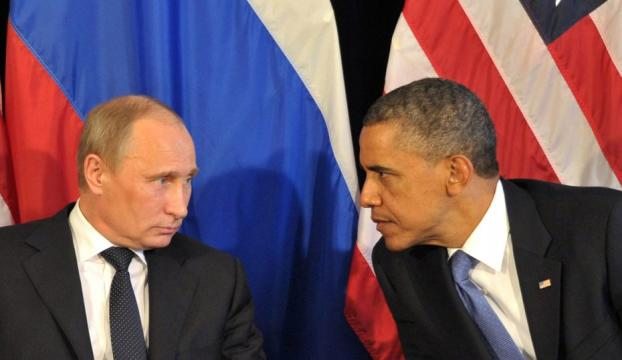 ABD-Rusya ilişkilerinde en gergin dönem