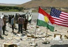 5 ABD askeri ile 2 PKK/PYD yöneticisi birlikte öldü