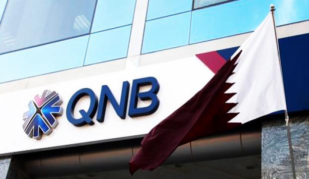 """QNB Finansbank, SGK ile """"promosyon""""da anlaştı"""