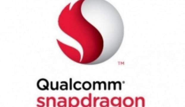 Qualcomm, Snapdragon 810 ile sınırları yeniden çizecek!