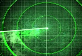 Türkiye'nin yeni radarı kuş uçurtmayacak