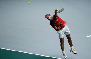 Rafael Nadal, Kovid-19 salgını nedeniyle ABD Açık'a katılmayacak