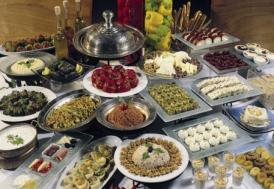 Uzmanlardan ramazanda doğru beslenme uyarıları