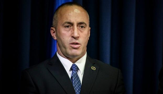 Kosovalı eski başbakan Fransada gözaltına alındı