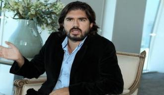 BBP Genel Başkanı Destici'den Rasim Ozan Kütahyalı'ya tepki