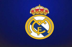 Real Madrid, deplasmanda 5 golle kazandı