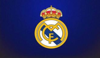 Real Madrid, La Liga'da liderliği bırakmadı