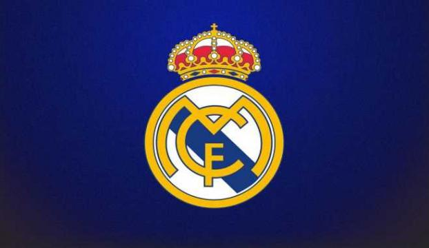 Galatasaray Odeabankın konuğu Real Madrid
