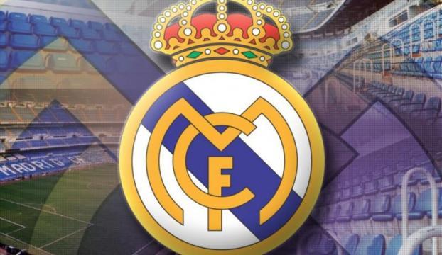 Süper Kupada İspanyol finali