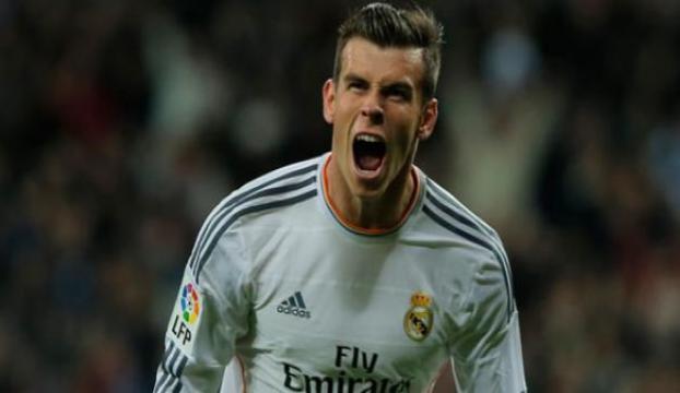 Real Madrid, Barcelonayı geride bıraktı