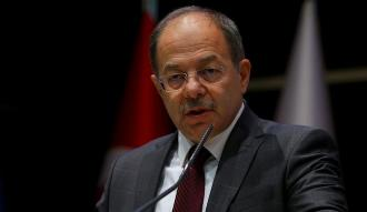Başbakan Yardımcısı Akdağ: PKK/PYD DEAŞ'lı esirleri serbest bırakıyor