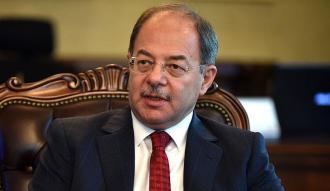 Sağlık Bakanı Akdağ Cenevre'ye gidecek