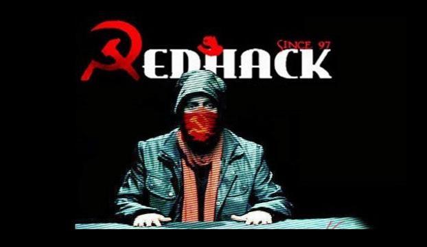 Redhack davası başladı