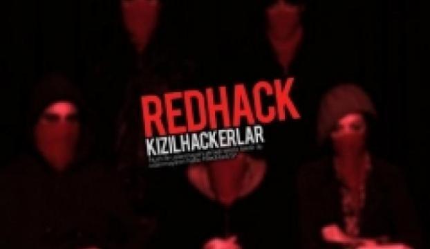 Redhack, Elektrik idaresini hacklemiş