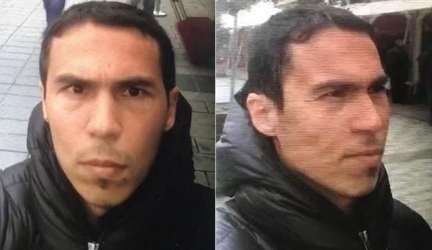 """Polisler Reina saldırısında """"görevi ihmal"""" suçundan beraat etti"""