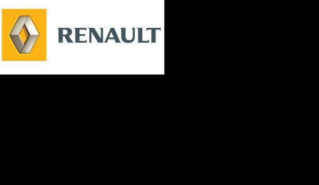 """""""Oyak Renaultda üretim devam ediyor"""""""