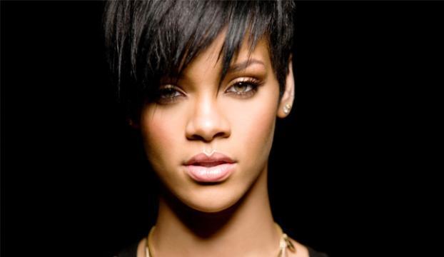 Rihannayı bir Türk giydirecek!