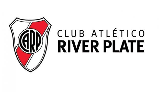 Arjantin Kupası River Platein