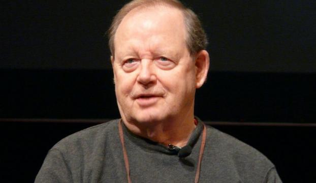 İnternetin öncü isimlerinden Robert W. Taylor öldü