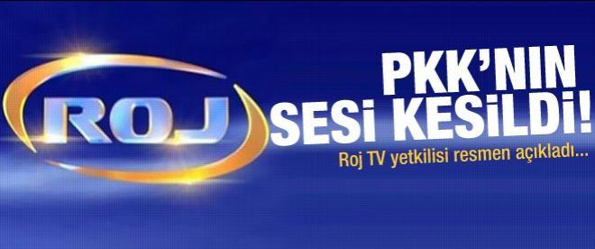 PKK'nın basın kanadı çöktü!