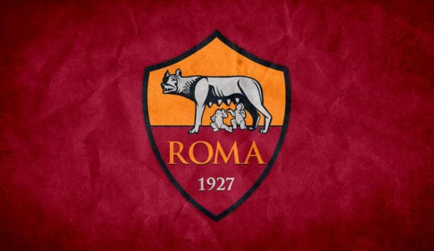 Romadan inanılmaz geri dönüş