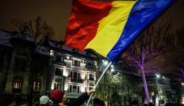 Romanya Başbakanı Tudose istifa etti