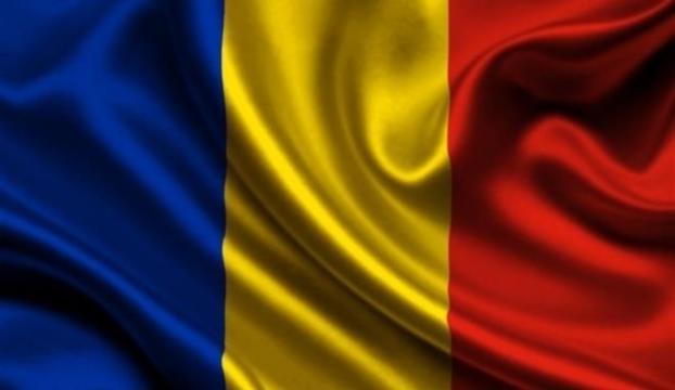 Romanyada başbakan sorunu çözüldü