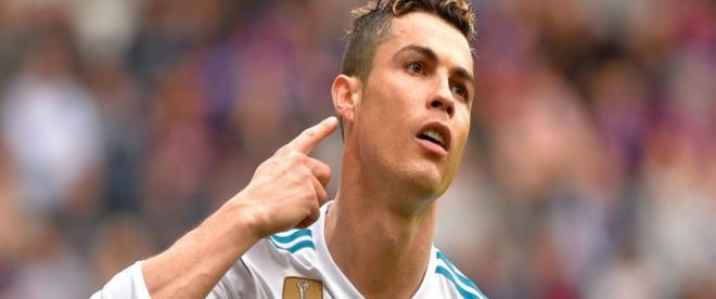 Dünyanın En Ünlü 100 Sporcusu Listesi açıklandı