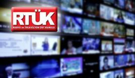 """RTÜK'ten yayıncılara""""intihar haberi"""" uyarısı:"""