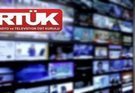 TV kanallarına ceza yağdı