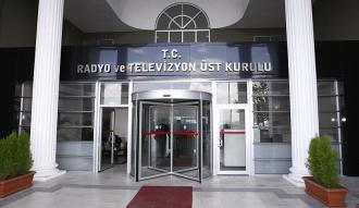 RTÜK'te yeni başkanını seçiyor