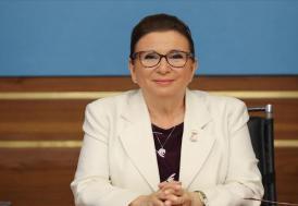 Ticaret Bakanı Ruhsar Pekcan temmuz ayı ihracat rakamlarını açıkladı: