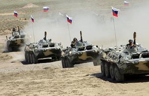 Çeçenistan'da çatışma: 6 Rus askeri öldü