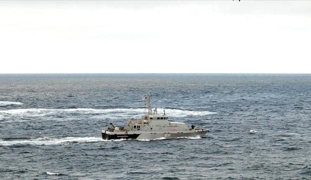 Rus donanması, Barents ve Norveç denizlerinde denizaltılarla özel tatbikata başladı