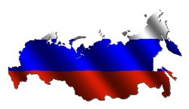 Rusyada vatandaşlık gizleyenlere ceza
