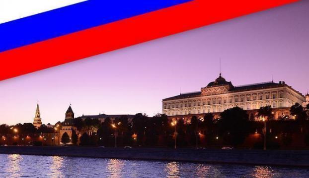 Rusyadan Tillersonın ziyaretine ilişkin açıklama