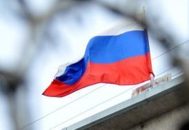 Rusya, Suriye'de düşen uçak nedeniyle İsrail'i suçladı