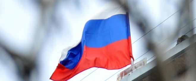 Kremlin: Ukraynaya NATOdan askeri destek gelirse Rusya ilave tedbir alır