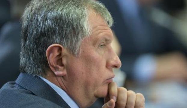 Rusya: Petrol fiyatları 60 doların da altına düşebilir