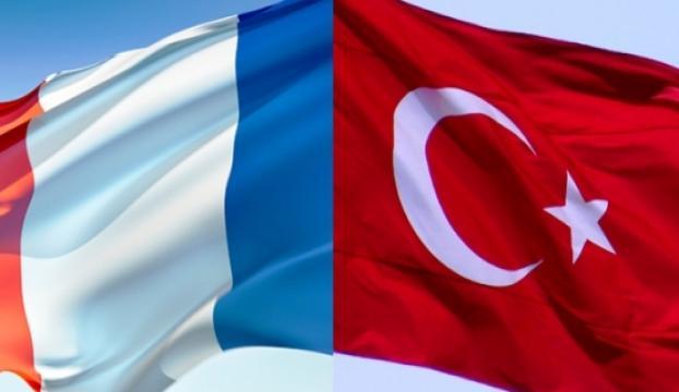 Türkiye ile Rusya arasında çok sayıda anlaşma imzalanacak