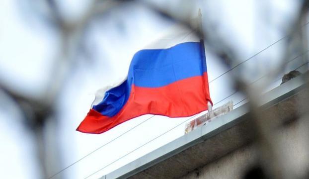 Rusyada AVMde yangın: 53 ölü