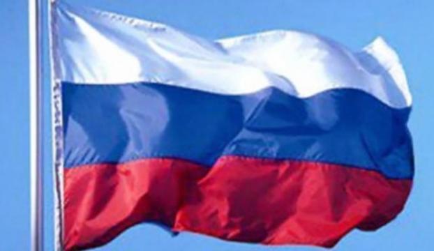 Rusyaya bir kötü haber daha