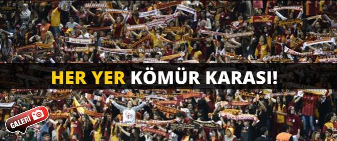Türk sporu yasta: Soma'yı unutmadık!