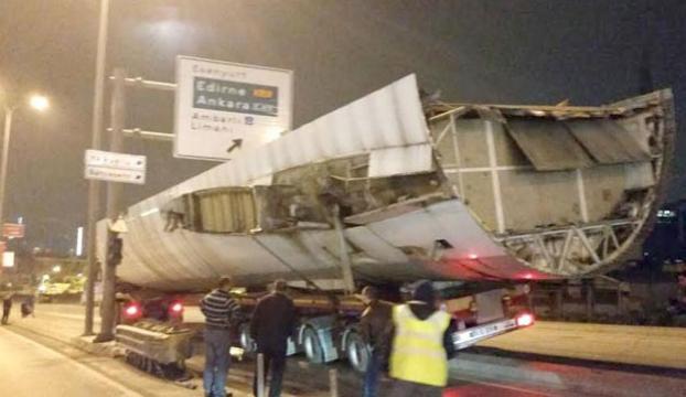 E-5te uçak kazası