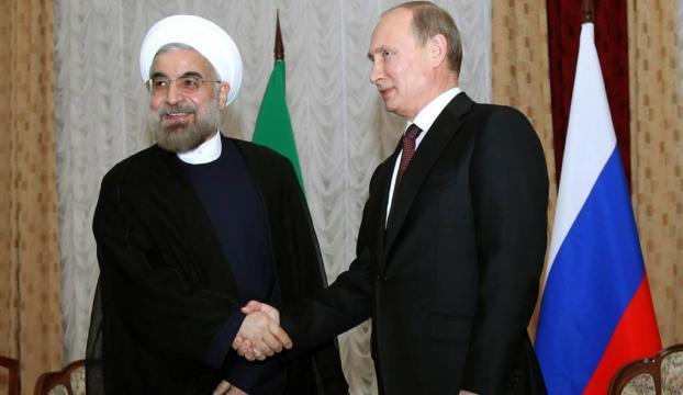 Rusya, İrandan gıda ürünleri alacak