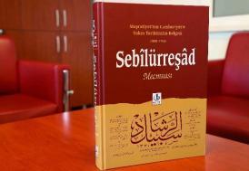 """Akif'in yazdığı """"Sebilürreşad"""" yeniden basılıyor"""