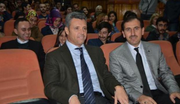 Fenerbahçe başkanlığına aday!