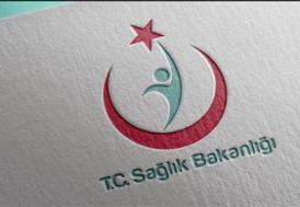Sağlık Bakanlığından ikamet genelgesi açıklaması